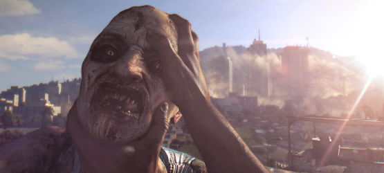 "Dying Light Producer: Zombies Are an ""Easy and Safe Choice"" for In-Game Enemies"
