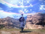 final-fantasy-14-realm-reborn-screenshots-May12
