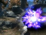final-fantasy-14-realm-reborn-screenshots-May15