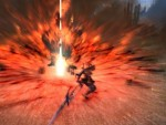 final-fantasy-14-realm-reborn-screenshots-May17
