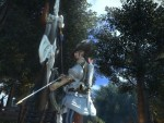 final-fantasy-14-realm-reborn-screenshots-May19