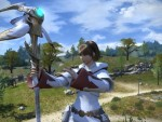 final-fantasy-14-realm-reborn-screenshots-May24