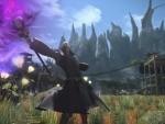 final-fantasy-14-realm-reborn-screenshots-May32