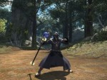 final-fantasy-14-realm-reborn-screenshots-May33