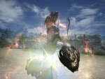 final-fantasy-14-realm-reborn-screenshots-May37