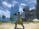 final-fantasy-14-realm-reborn-screenshots-May39