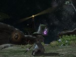 final-fantasy-14-realm-reborn-screenshots-May41