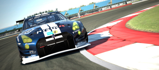 granturismo6screenshot4