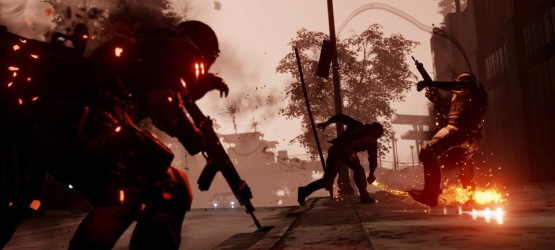infamoussecondsonscreenshot3