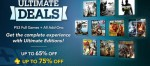 ps3ultimateeditionsmay2013