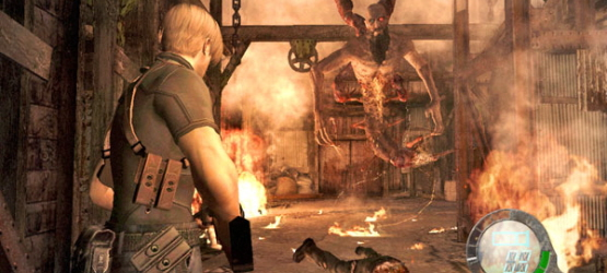 residentevil4hd3