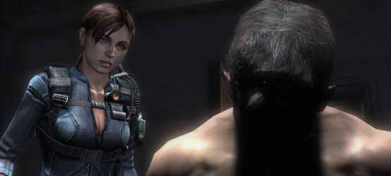 residentevilrevelationsscreenshot2