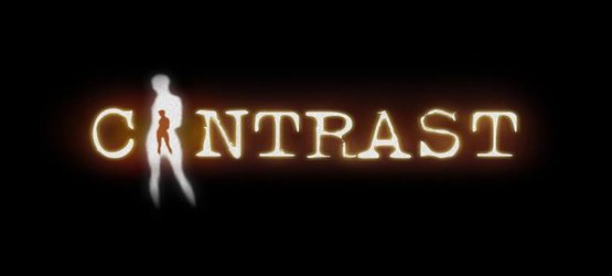 Contrast (PS4) – E3 Preview
