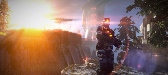 Killzone-Shadow-Fall-preview-1