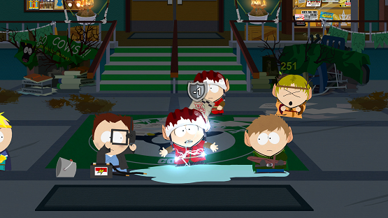 South Park preview2