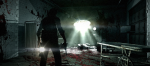The Evil Within E3 Preview2