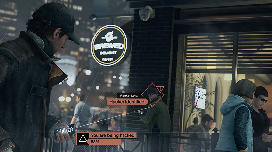 Watch_Dogs preview 1
