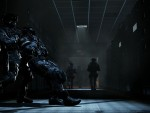 call-of-duty-ghosts-ps4-screens01
