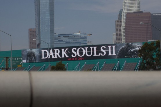 darksouls2march2014