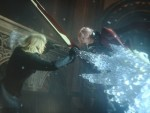 lightning returns-final-fantasy-xiii-3-screenshots-10-june07