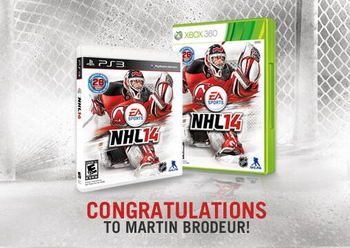 nhl14martinbrodeur