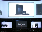 ps4console1