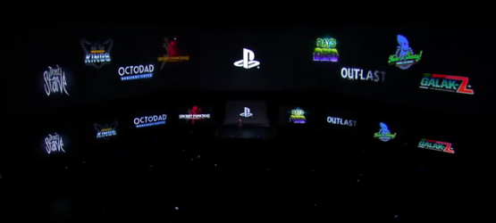 ps4indietitles