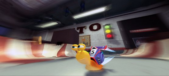 turbo preview e3