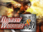 Dynasty Warriors 8 Enough Already Who Keeps Buying These