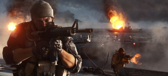 battlefield4screenshot5
