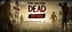 thewalkingdead400daysheader