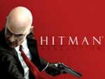 Hitman Abs Solution