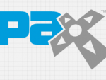 PAX Game Sale
