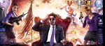 Saints Row IV Trophy Guide