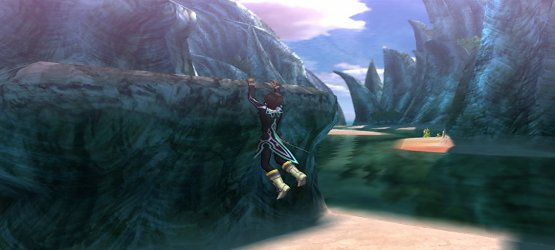 Tales of Xillia Review3