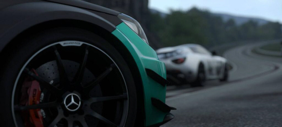 driveclubscreen4