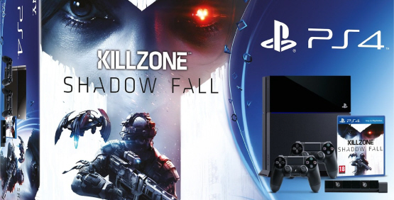 killzoneshadowfallps4bundle2