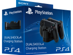 ps4chargingstation