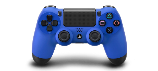 ps4dualshock4blueheader