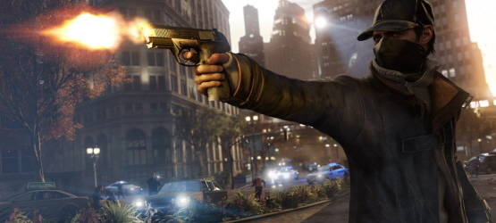 Watch Dogs PS4/PS3 Trophy List Revealed