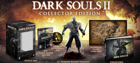 darksouls2collectorsedition1