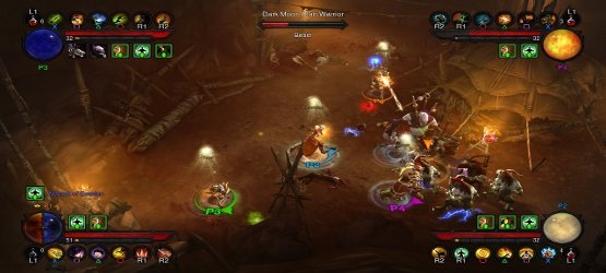 diablo3review2