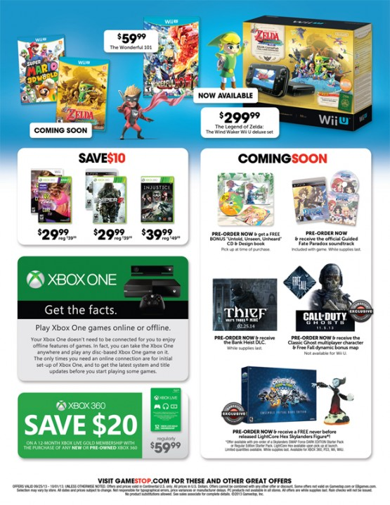 gamestopusaweeklyadseptember25th2