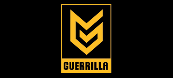 guerrillagameslogo