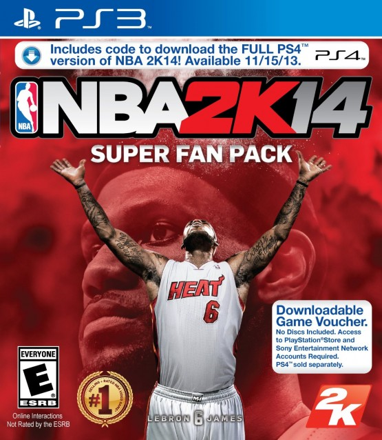 nba2k14superfanpackps3