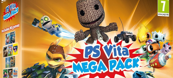 playstationvitamegapack1