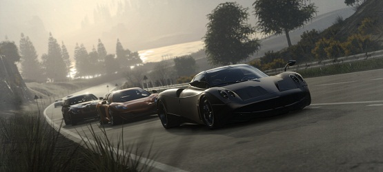 ps4-driveclub-3