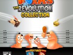 wormstherevolutioncollectionboxart