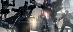 Batman-Arkham-Origins-review-combat2