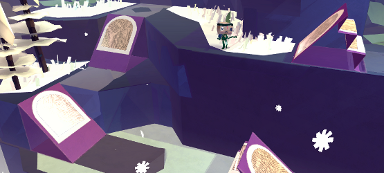 Tearaway-Snowflake-preview